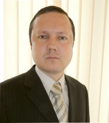 Архитектор в Киеве